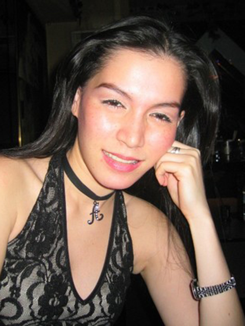 filipina_1999_010