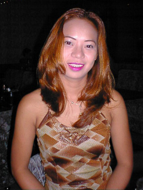 filipina_2001_013