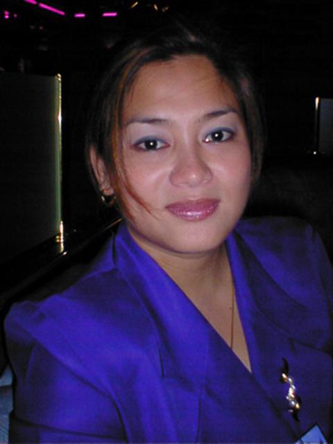 filipina_2001_014