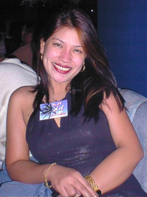 filipina_2001_015