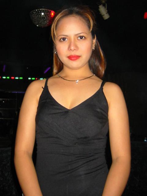 filipina_2002_016