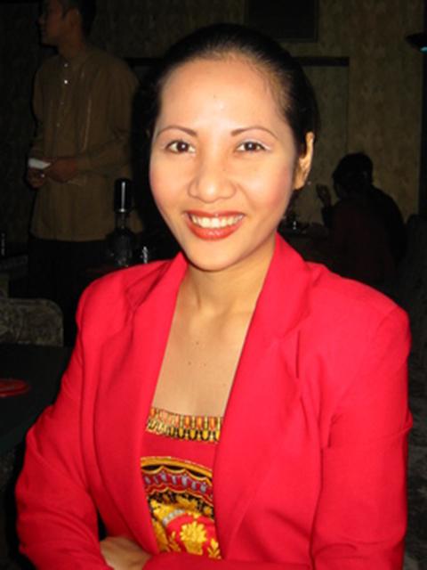 filipina_2002_024