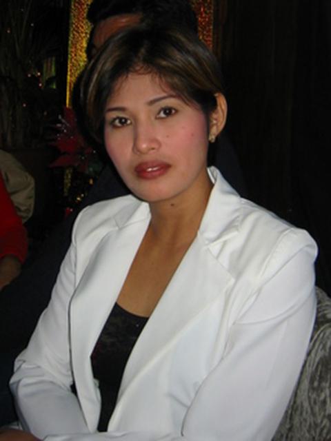 filipina_2002_026