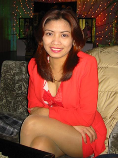 filipina_2002_029