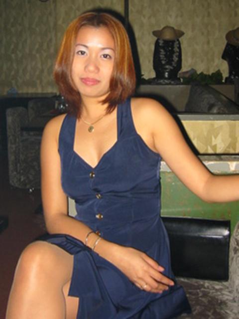 filipina_2002_032