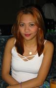 filipina_2002_034_195