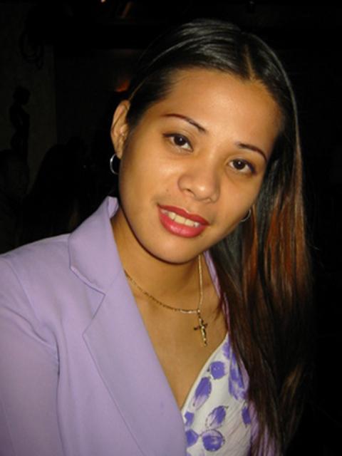 filipina_2002_035