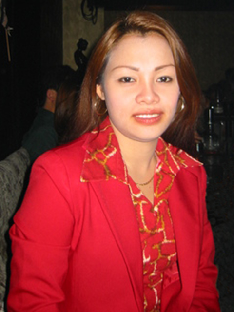 filipina_2002_037