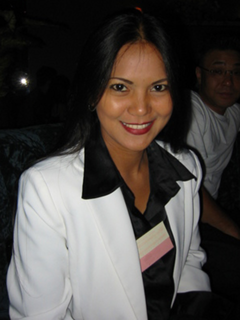 filipina_2002_038