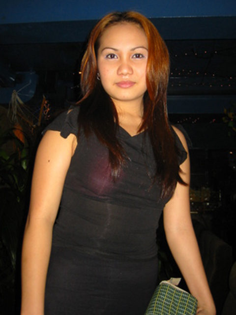 filipina_2003_039