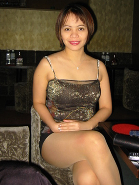 filipina_2003_042