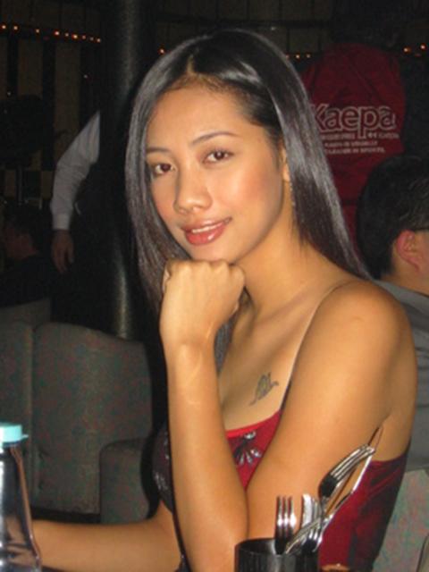 filipina_2003_044