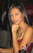 filipina_2003_044_195