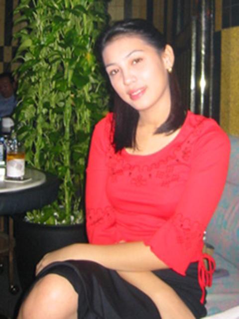 filipina_2003_045