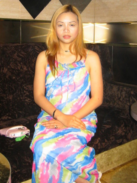 filipina_2003_046