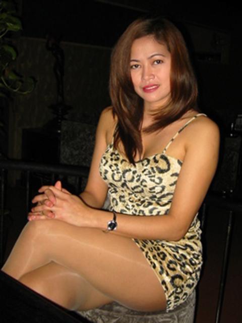 filipina_2003_047