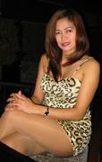 filipina_2003_047_195