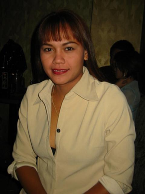 filipina_2003_048