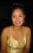 filipina_2003_051_195