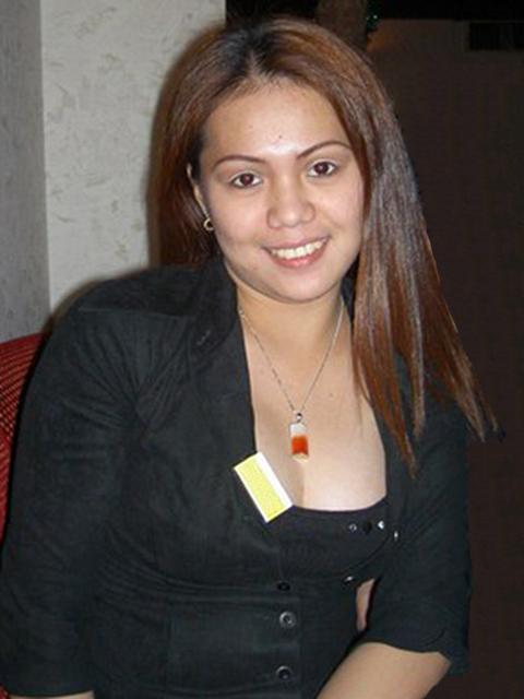 filipina_2003_052