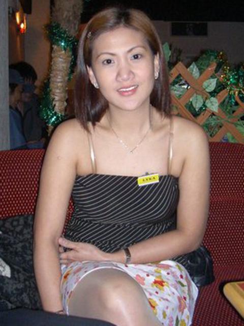 filipina_2003_054