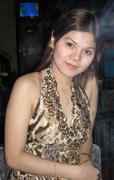 filipina_2003_055_195