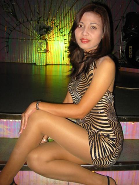 filipina_2003_059