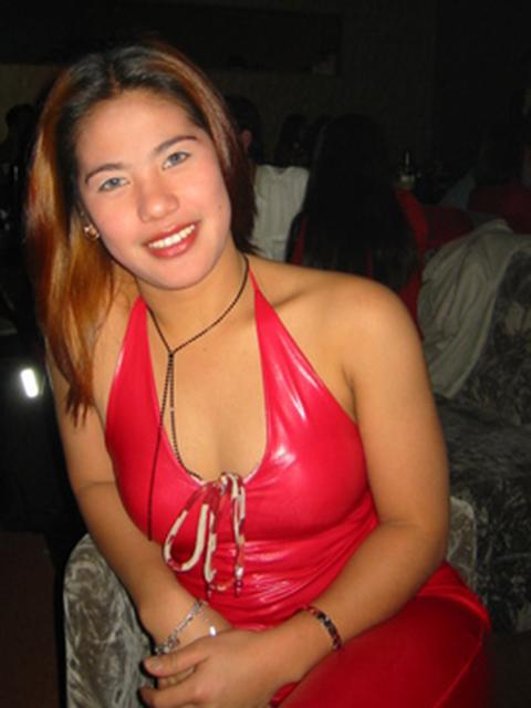 filipina_2003_061