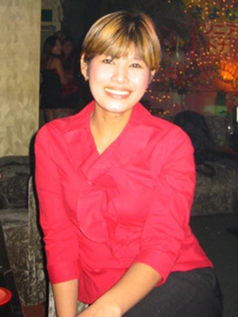 filipina_2003_062