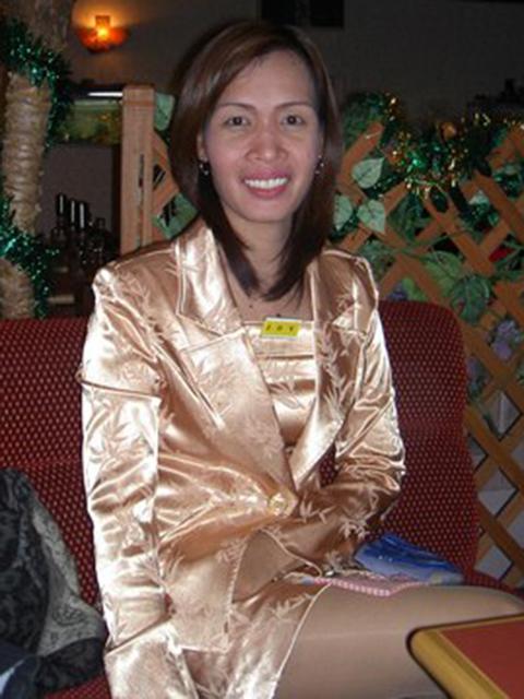 filipina_2003_063