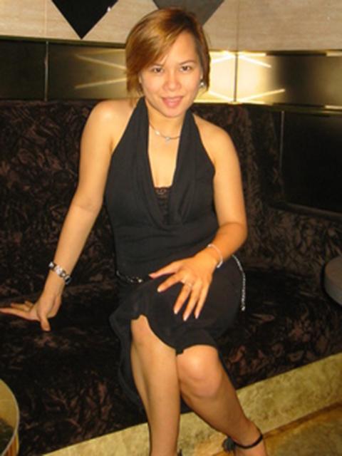 filipina_2003_064