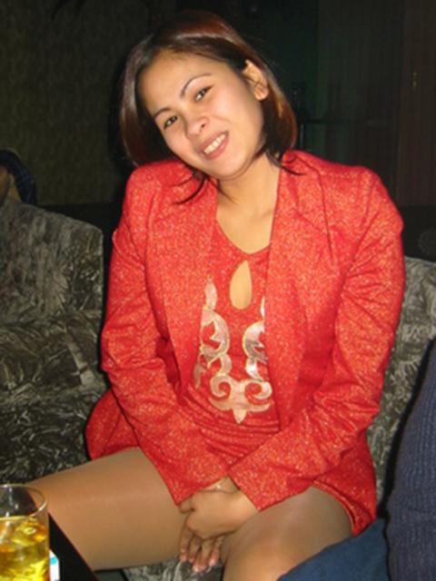 filipina_2003_071