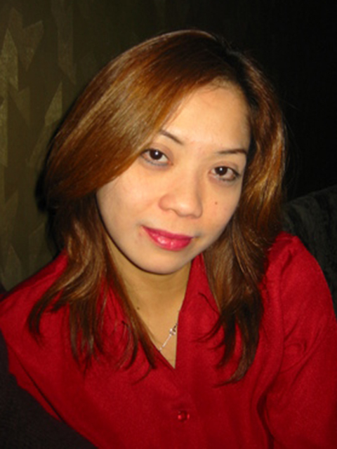 filipina_2003_074