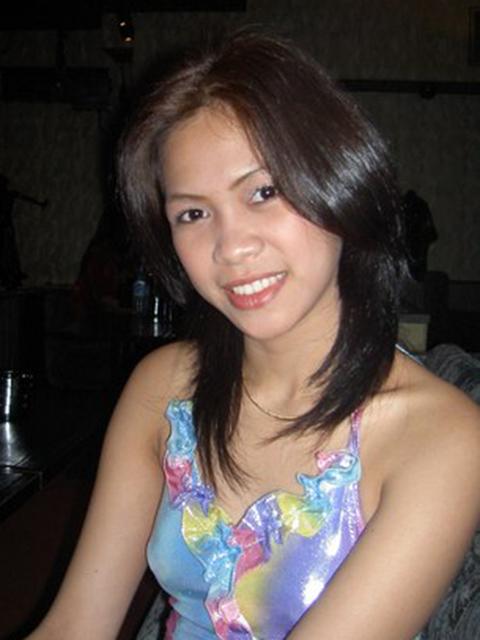 filipina_2003_075