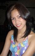 filipina_2003_075_195