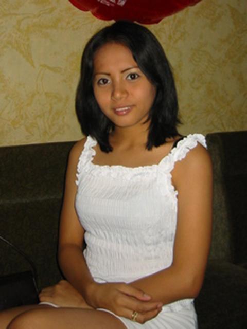 filipina_2003_078