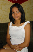 filipina_2003_078_195