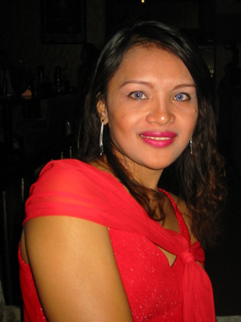 filipina_2003_079