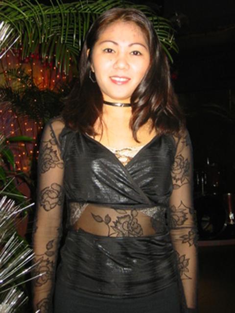 filipina_2003_080