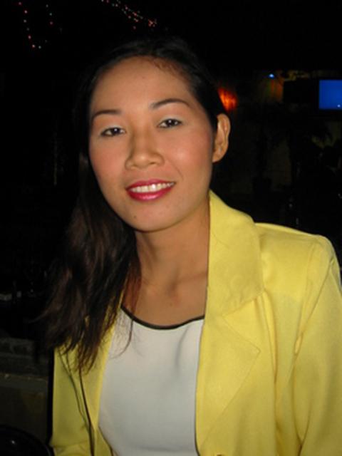 filipina_2003_082