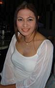 filipina_2003_084_195