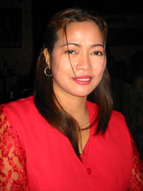 filipina_2003_087