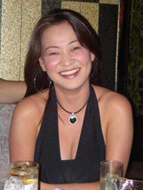 filipina_2003_088