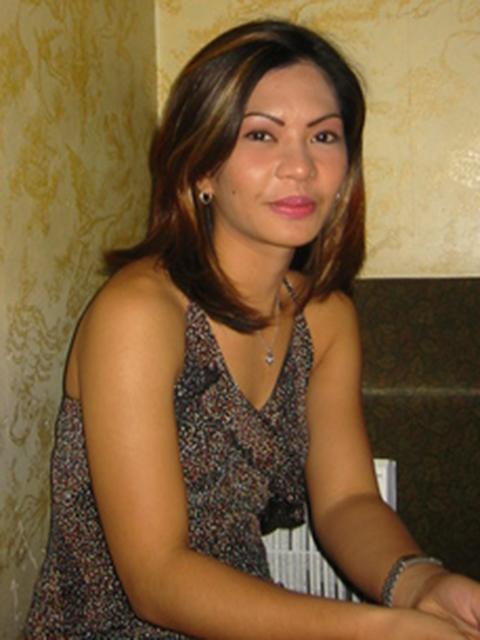 filipina_2003_090
