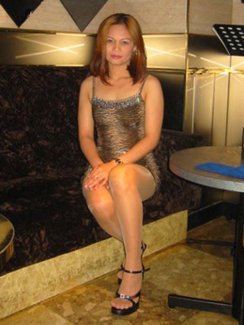 filipina_2003_093