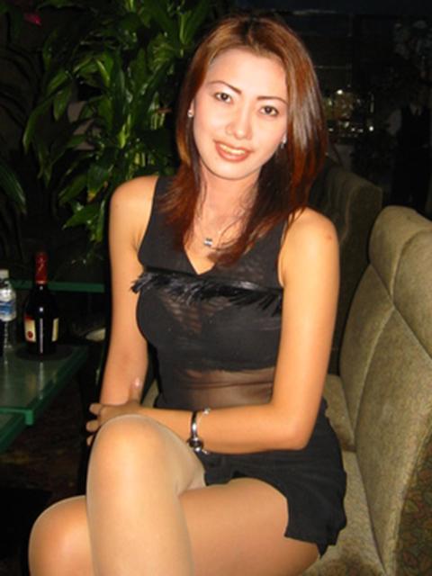 filipina_2003_094