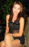 filipina_2003_094_195