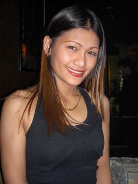 filipina_2003_095