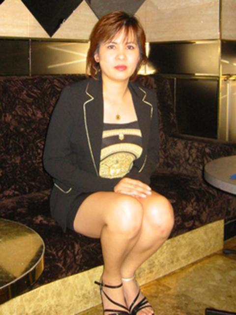 filipina_2003_097