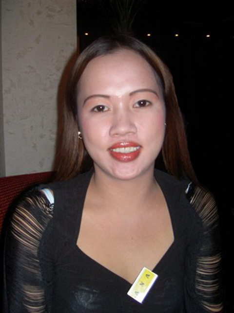 filipina_2003_103